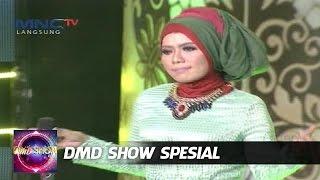 Yuli Jadi Peserta Terfavorit di DMD Show (30/6)