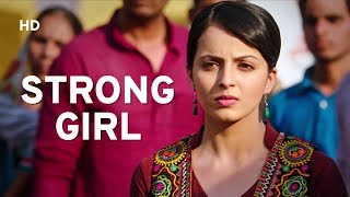 Latest Hindi Movie [2019] Thodi Thodi Si Manmaaniyan   Arsh Sehrawat   Mukesh Tiwari