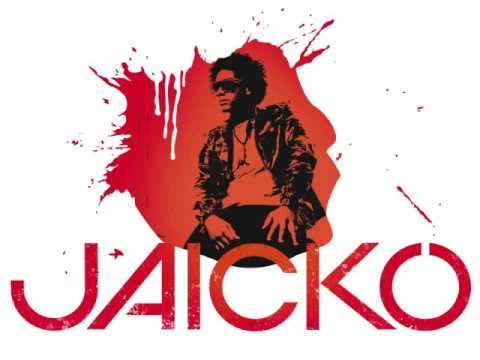 Name & Number - Jaicko