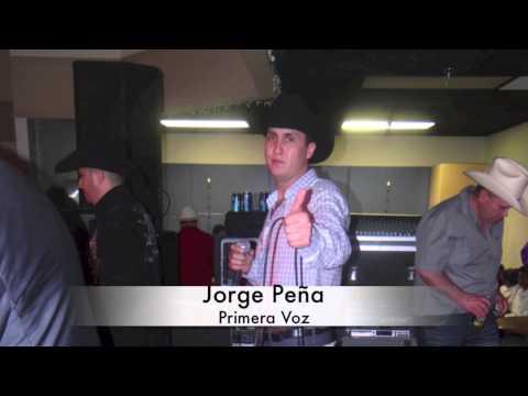 Parranderos De La Sierra - Poppurri De Polkas 2