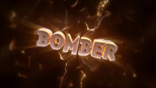 "2 in 1 - Intro "" Bomber Br "" ft. Enderkai Dzn"