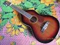 Kya Jaanoon Sajan | Hawaiian Guitar Instrumental | Arup Roy