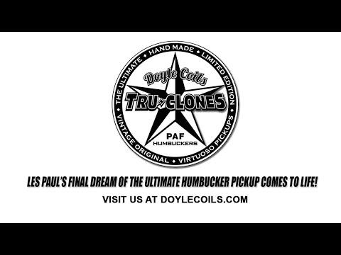 Tommy Emmanuel Plays Chet Atkins'