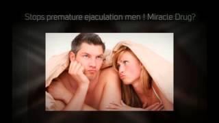 Ashwagandha Benefits - Withania somnifera
