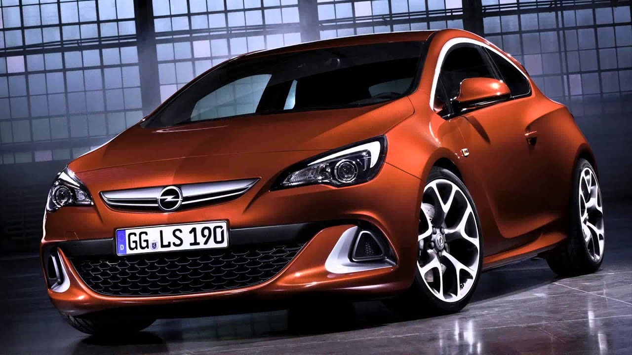 new opel astra gtc 2015 model youtube. Black Bedroom Furniture Sets. Home Design Ideas