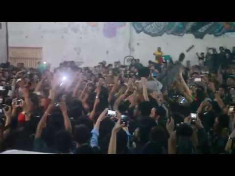 efek-rumah-kaca-cinta-melulu-live-5-september-2016