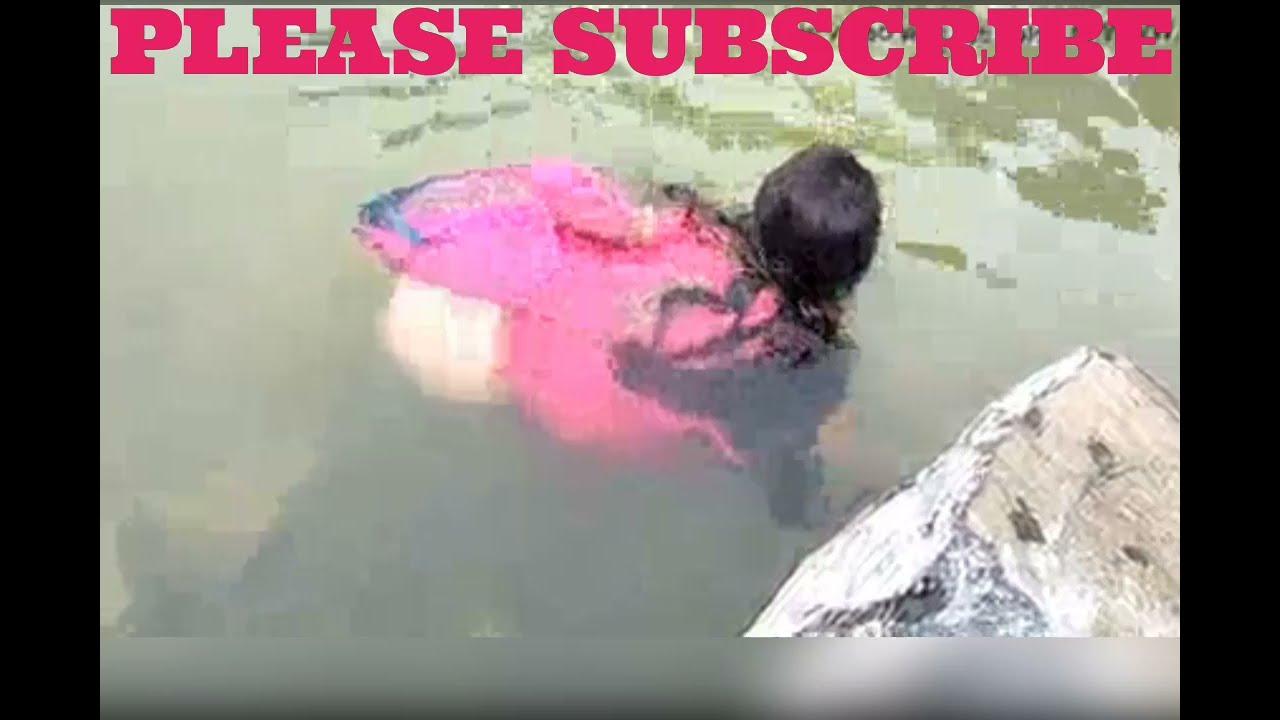 Download village girl Indian gosol#open bath in bathroom
