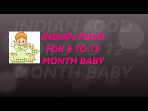 "what-to-give-to-a""-9-to-12-month""-old-baby?-