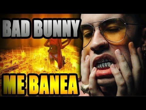 🐰 El hijo de BAD BUNNY me va a BANEAR de SPOTIFY 😭 - SCAMEANDO A SCAMERS