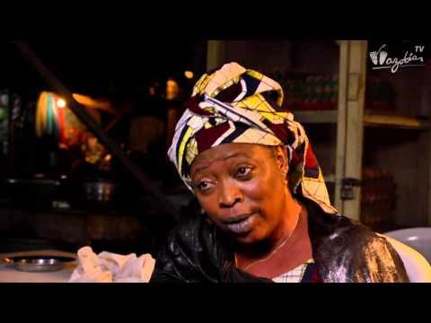 Naija Life - Lagos Night Life   Wazobia TV