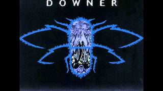 Watch Downer Born Again video