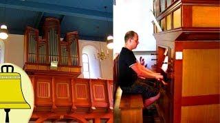 Opwekking 488, Heer ik kom tot U, neem mijn hart, verander mij: Samenzang Hervormde kerk Sellingen