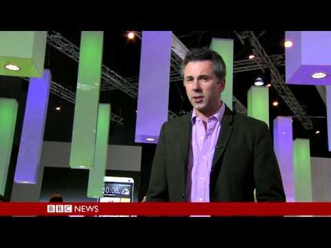 BBC Click 01-03-2014
