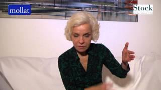 Dulce Maria Cardoso - Le retour
