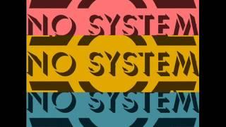 trompetta ya ! dj kyem   no system family