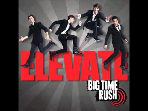 10 - Superstar - Big Time Rush + Link Download