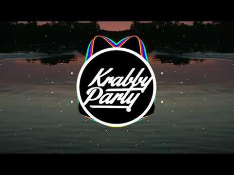 Martin Garrix ft. Khalid - Ocean (Skraniic Remix)