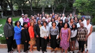 Coalition of Women