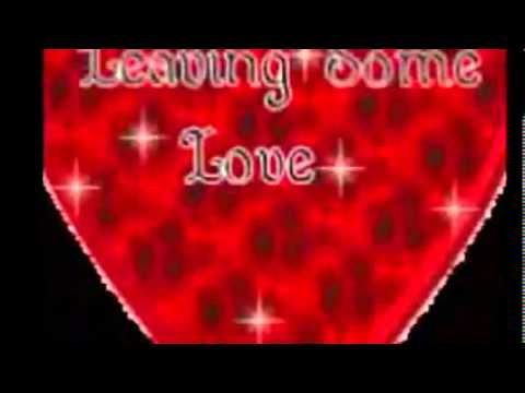 Super Hit Latest Lok Geet 2069{MUTU JALAI JALAI}bY Bishnu Majhi   Puskal SharmaNepali Love Song   YouTube