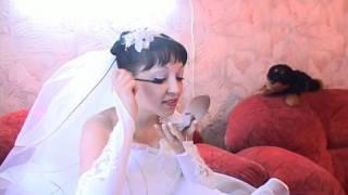невеста Воронеж свадьба тамада видеосъемка фотограф
