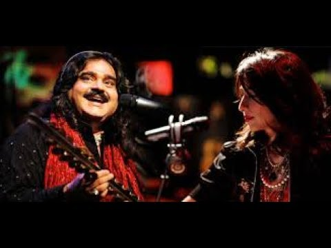jugni full song live performance