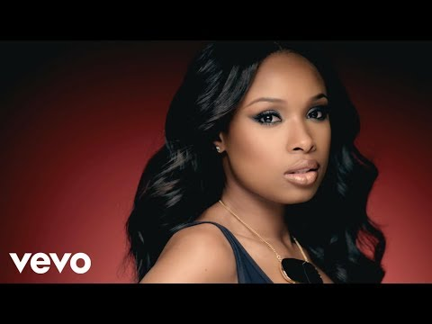 Jennifer Hudson, NeYo  Think Like A Man ft Rick Ross