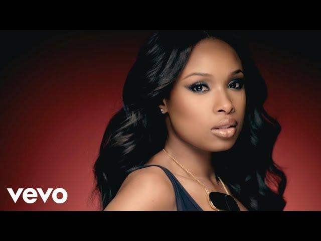 Jennifer Hudson, Ne-Yo - Think Like A Man ft. Rick Ross