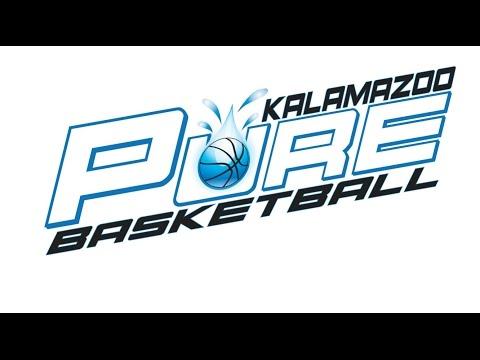 Kzoopurebasketball 2015 Tryouts