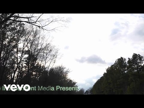 2 Piece Malone - Billy Sims/Jeremiah Trotter