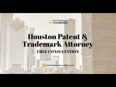 Trademark Attorney Houston - Get Answers About Patents, Trademarks and Copyrights - Ruslar.Biz