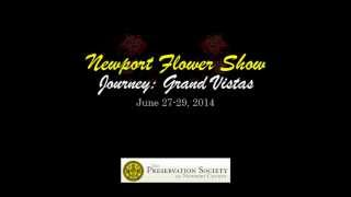Download Lite Rock 105: Newport Flower Show MP3 song and Music Video