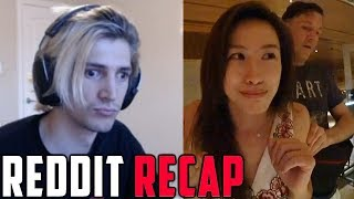xqc-reacts-to-top-funny-clips-from-livestreamfails-reddit-recap-56