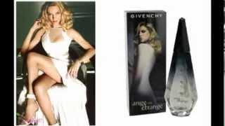 GIVENCHY Ange ou Etrange Apă de Parfum Spray