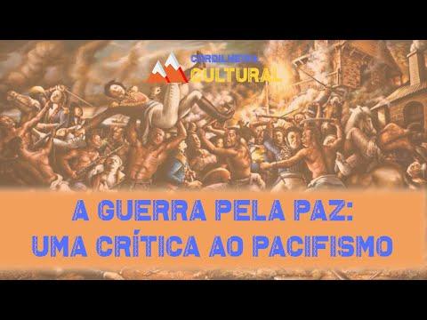 a-guerra-pela-paz:-uma-crítica-ao-pacifismo-|-cordilheira-cultural