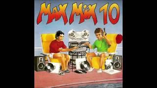 Max Mix 10 (Version Megamix)