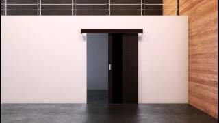 Kupe Profil Doors(, 2015-02-13T09:02:54.000Z)