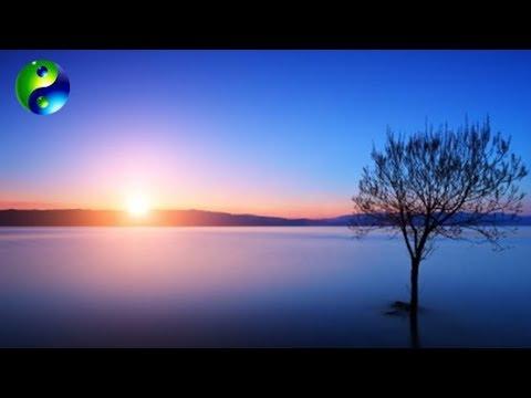 Gentle Music: Reiki Music; Yoga Music; New Age Music; Relaxation Music; Spa Music; 🌅 653