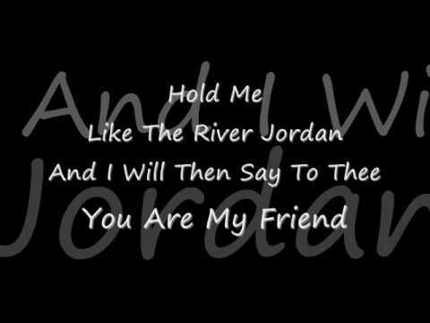 free willy song michael jackson lyrics