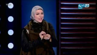 حياتنا - شوف المصريين عملوا ايه في الشارع لما لقوا واحد هينتحر من الكوبري