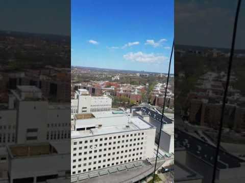 la mejor vista de new york desde pisos de altura
