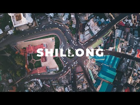 Shillong, Meghalaya - Best places to visit - Finale part - Hopping Bug