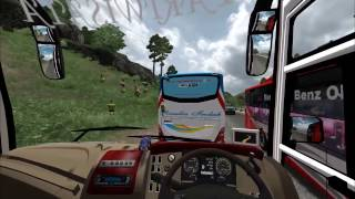 Video ETS 2   Evonext GT Zentrum Kelawahan Di Sukabumi download MP3, 3GP, MP4, WEBM, AVI, FLV Agustus 2018
