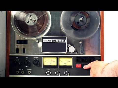 Zedd - Slam The Door (Official Music Video)