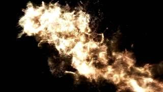 Celldweller - Switchback (Voicians Remix)