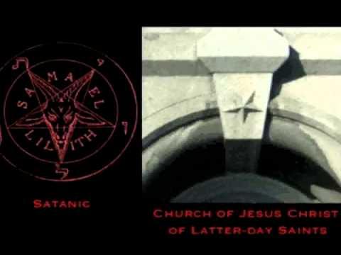 Saturn EL of The Bible Part1avi