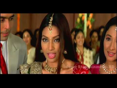 RAAZ Hindi Movie Song/Old Hit Song/ 1080p Super Entertainment - HD Songs.