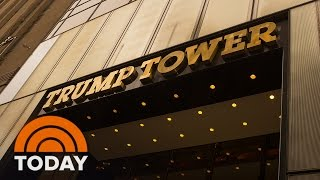 What Would It Mean If Former President Obama Wiretapped Trump Tower? | TODAY