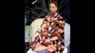 Mystic Poetry and Teaching of Tulsi Sahib -- Spiritual Awakening Radio Podcast
