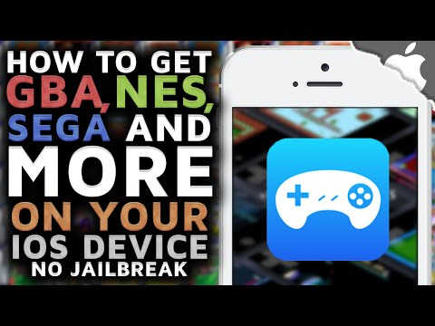 How To Get PROVENANCE on your iOS Device! 9.0.2 & Below (NO JAILBREAK) iPhone iPad iPod Touch