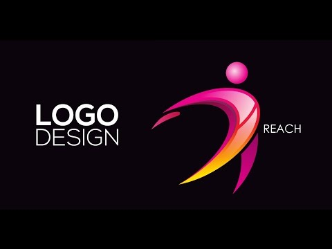 Professional Logo Design  logoproficientcom